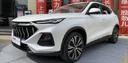 中国汽车产业报道